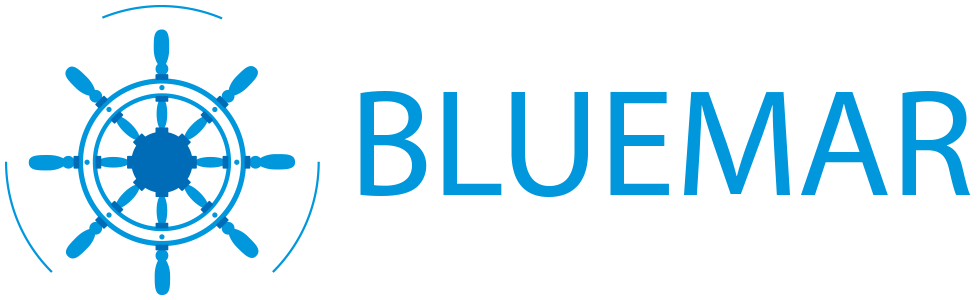 cropped bluemar logo