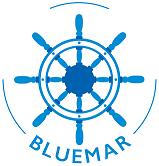 Bluemar Co. – Ship Supplier In Bulgaria and Romania